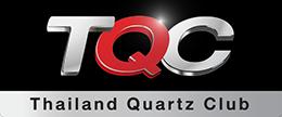 TQC_new